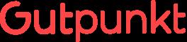 Gutpunkt - Logo