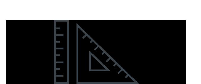 bestandsvermessung-parifizierung-nutzwertgutachten