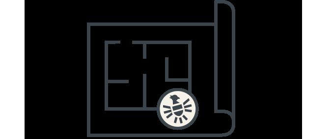 entwurfsplanung-einreichplanung-konsensplan parifizierung nutzwertgutachten
